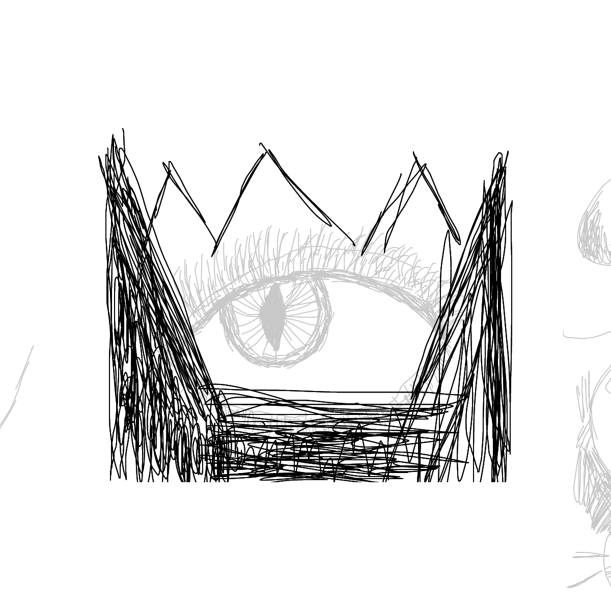 BAAAM drawing#8118 lat:52.0848121643066400lng: 5.1687264442443850
