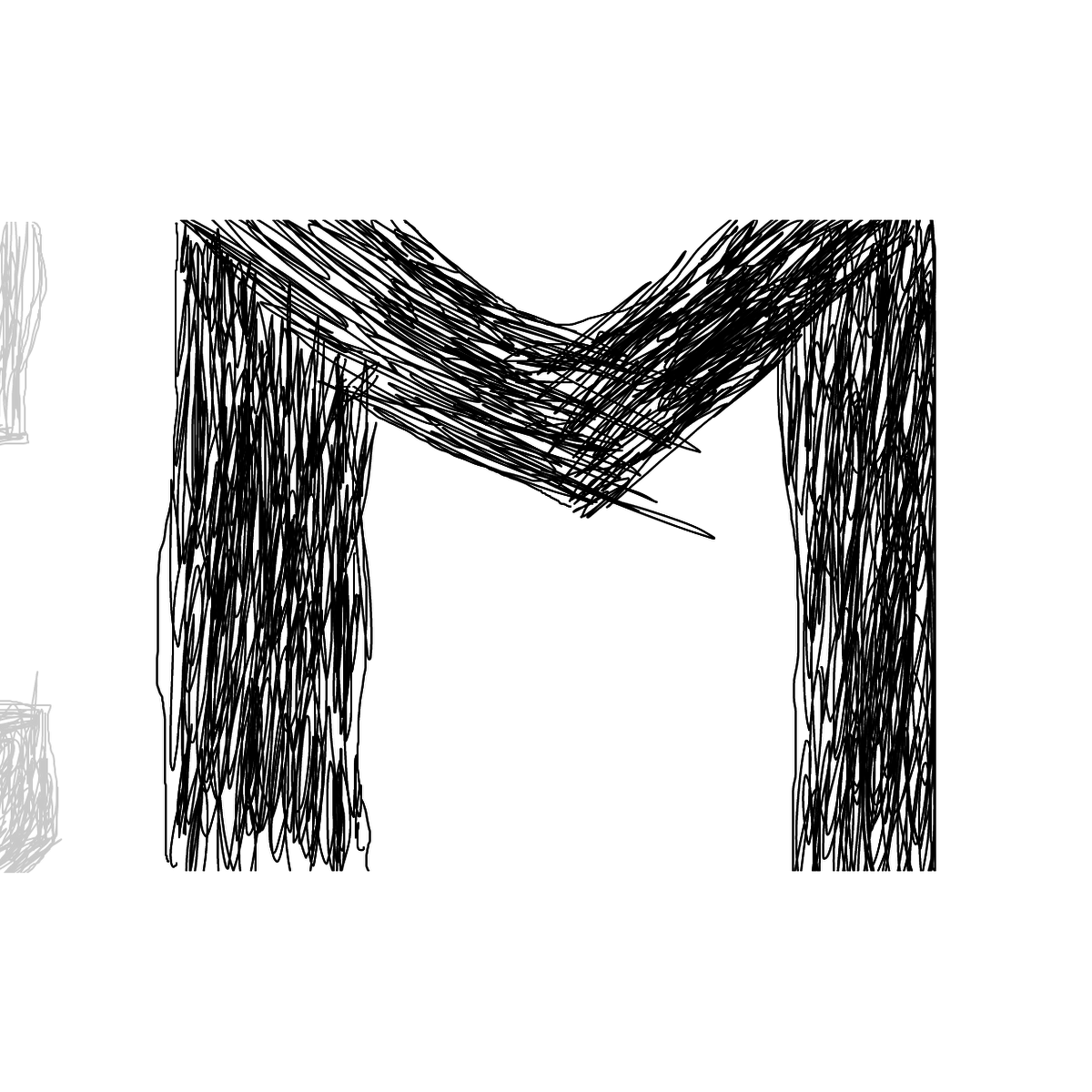 BAAAM drawing#8121 lat:52.0849456787109400lng: 5.1687240600585940