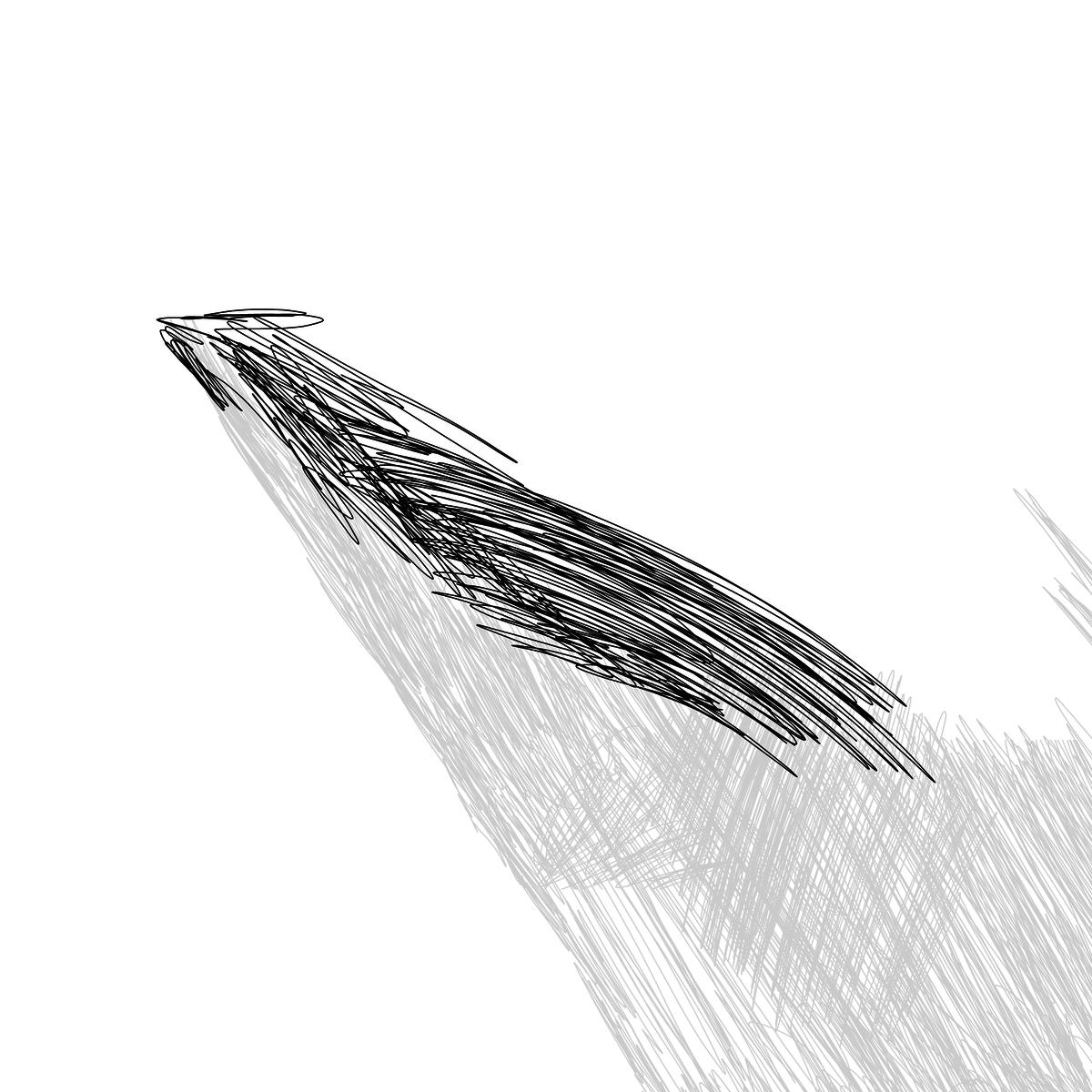 BAAAM drawing#8126 lat:52.4880599975585940lng: 13.4252424240112300