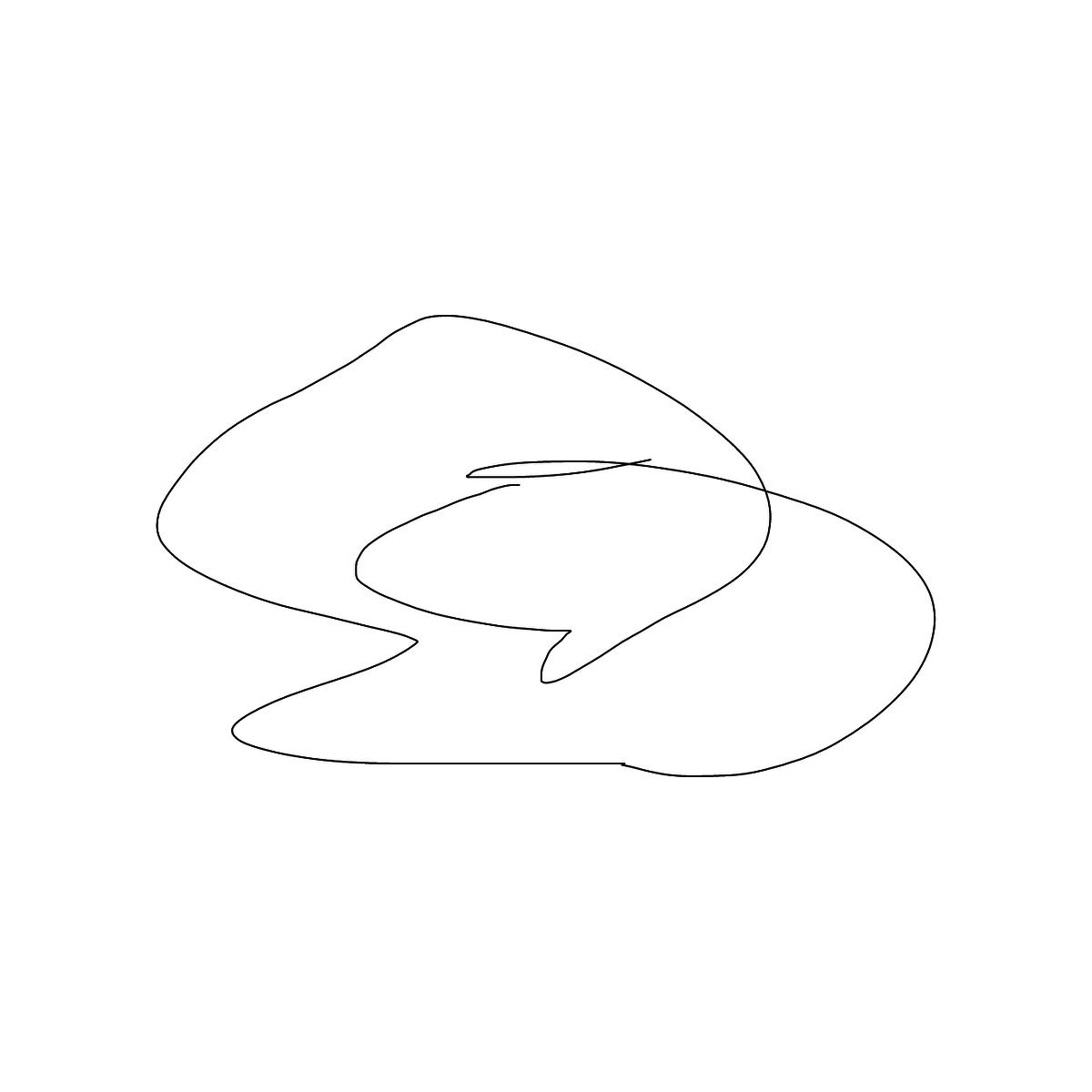 BAAAM drawing#8140 lat:50.2266540527343750lng: 8.6115827560424800