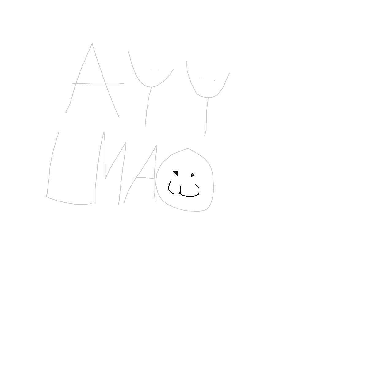 BAAAM drawing#8144 lat:47.2857818603515600lng: 8.6277236938476560