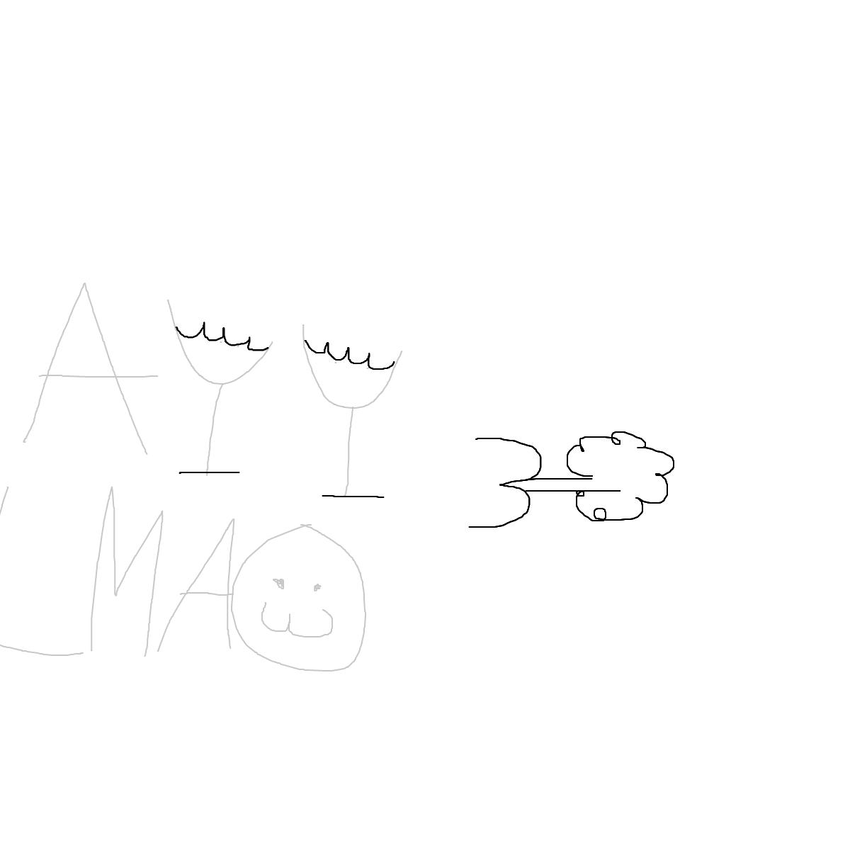 BAAAM drawing#8146 lat:47.2857894897460940lng: 8.6277313232421880