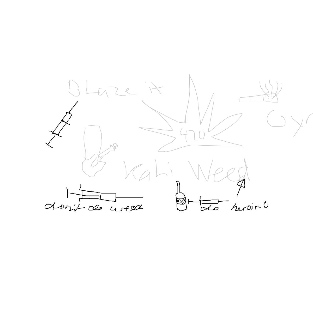 BAAAM drawing#8147 lat:47.0937843322753900lng: 8.4531173706054690