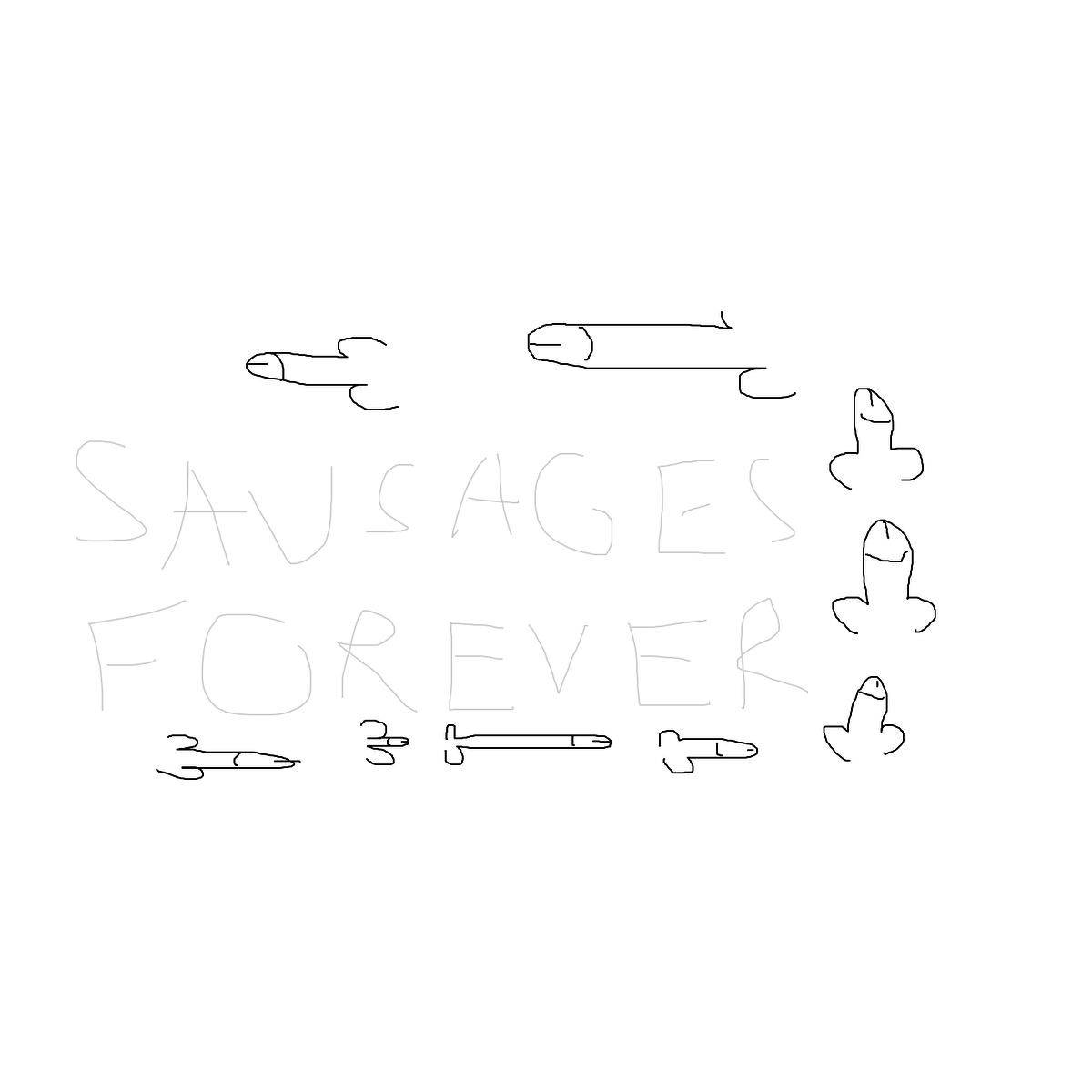 BAAAM drawing#8150 lat:46.9886817932128900lng: 6.9232444763183590
