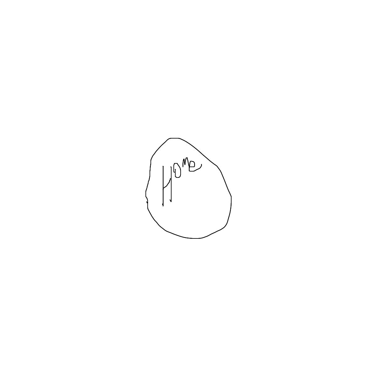 BAAAM drawing#8191 lat:41.1941337585449200lng: -73.2242507934570300