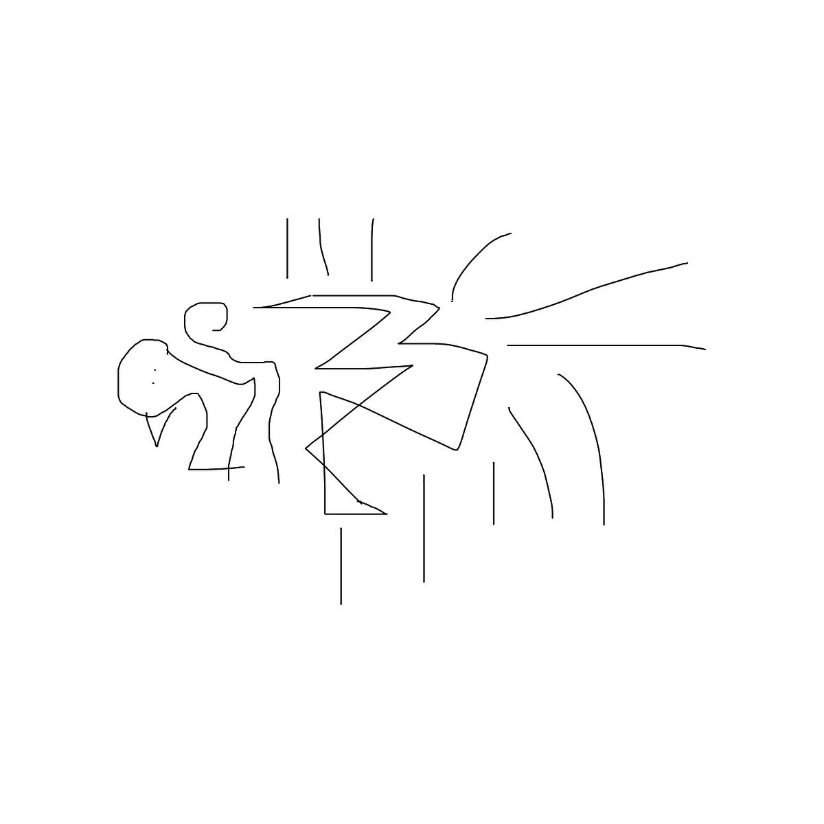 BAAAM drawing#82 lat:52.9451026916503900lng: 1.2128529548645020
