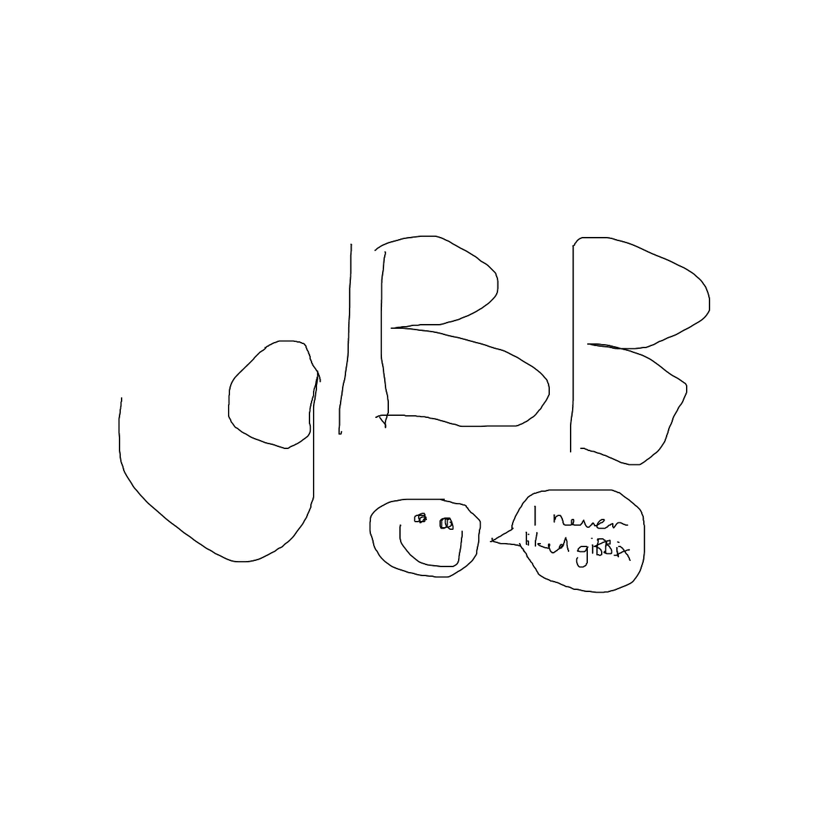 BAAAM drawing#8200 lat:46.9555282592773440lng: 7.4438190460205080