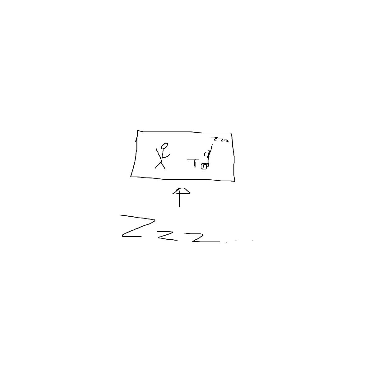 BAAAM drawing#8201 lat:46.9546775817871100lng: 7.4447689056396480