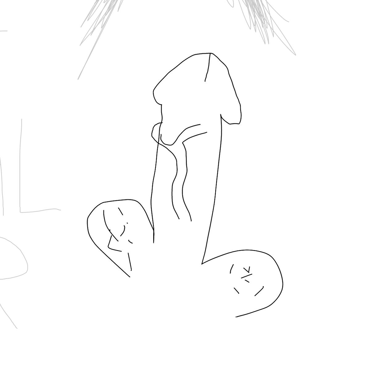 BAAAM drawing#8218 lat:51.2089118957519500lng: 3.2537639141082764