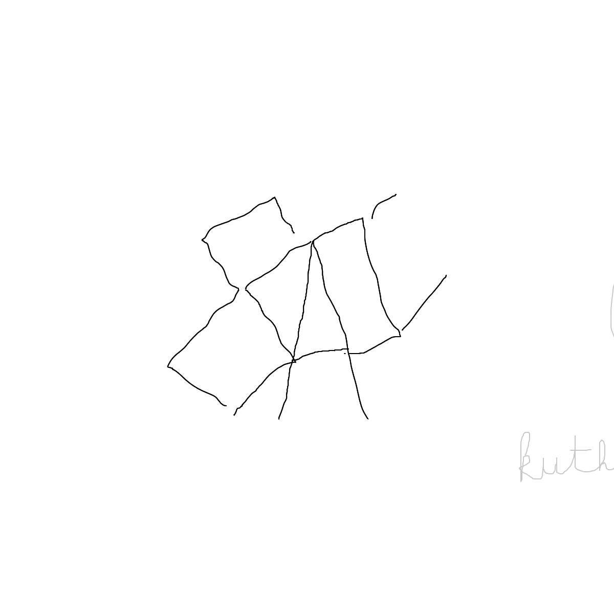 BAAAM drawing#8233 lat:51.2089691162109400lng: 3.2536389827728270