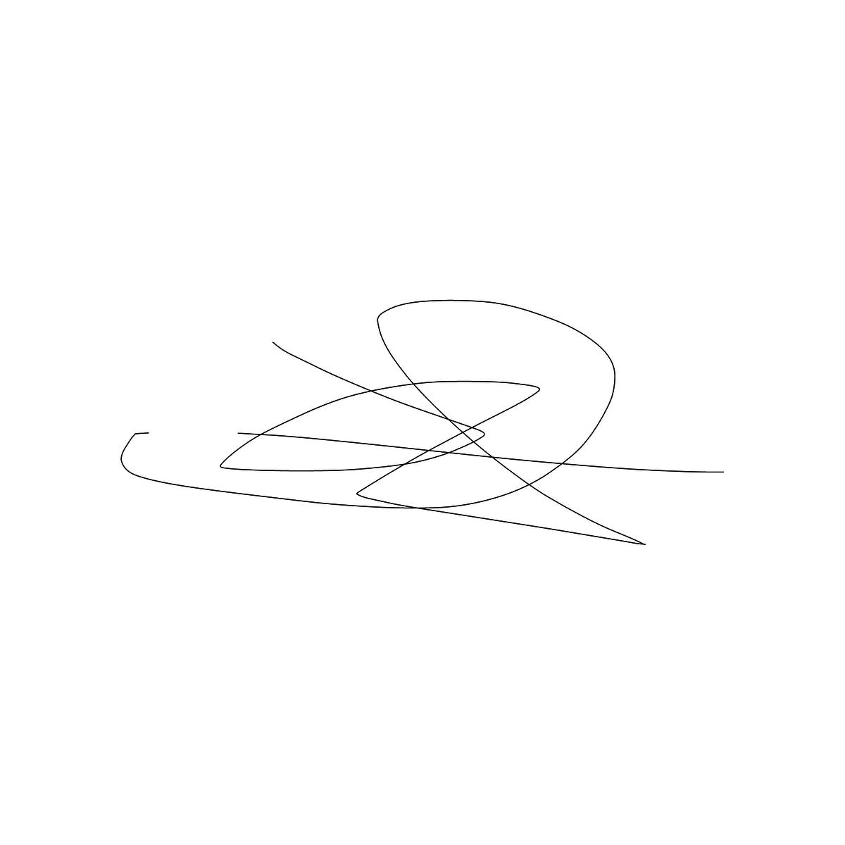 BAAAM drawing#8235 lat:39.9151992797851560lng: 32.7153778076171900