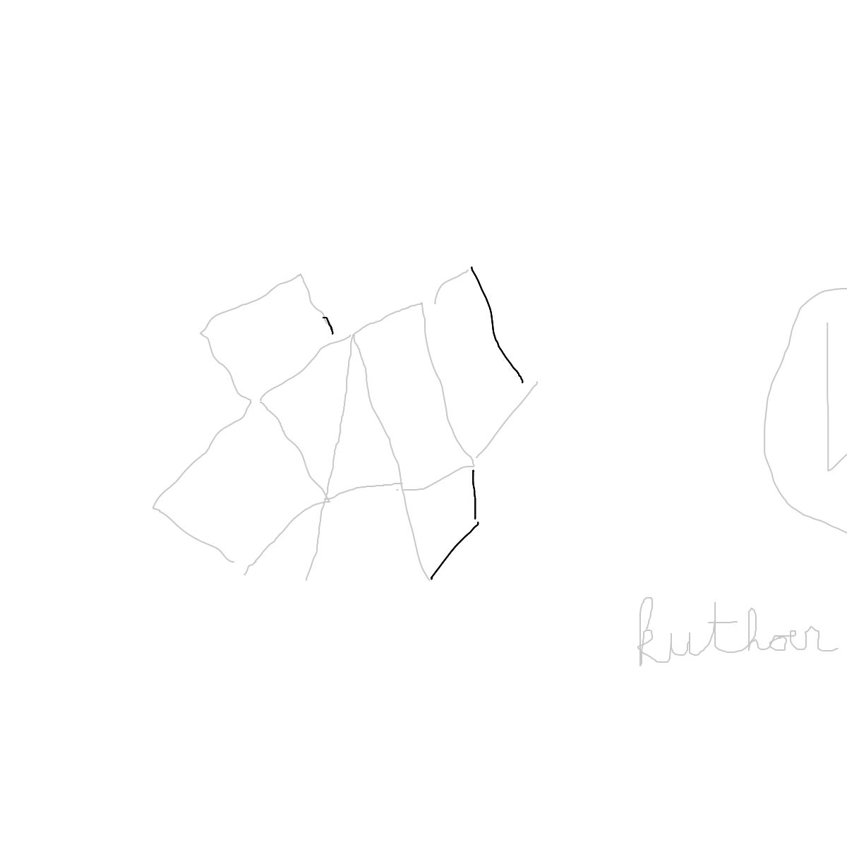 BAAAM drawing#8236 lat:51.2089691162109400lng: 3.2536435127258300