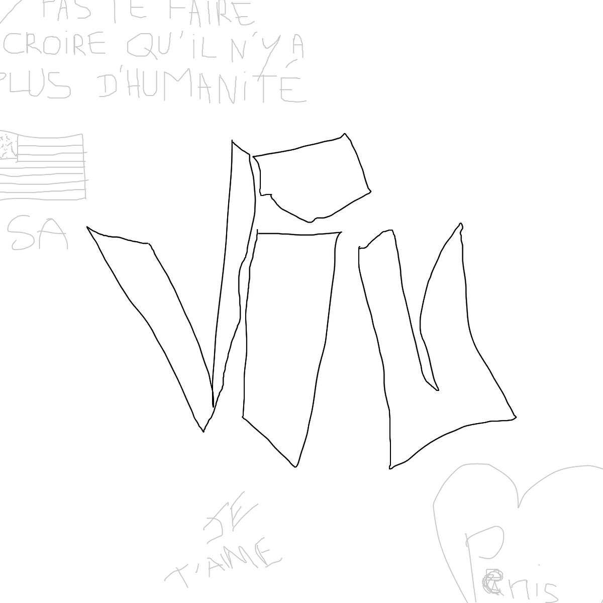 BAAAM drawing#8250 lat:48.8718910217285160lng: 2.3176026344299316