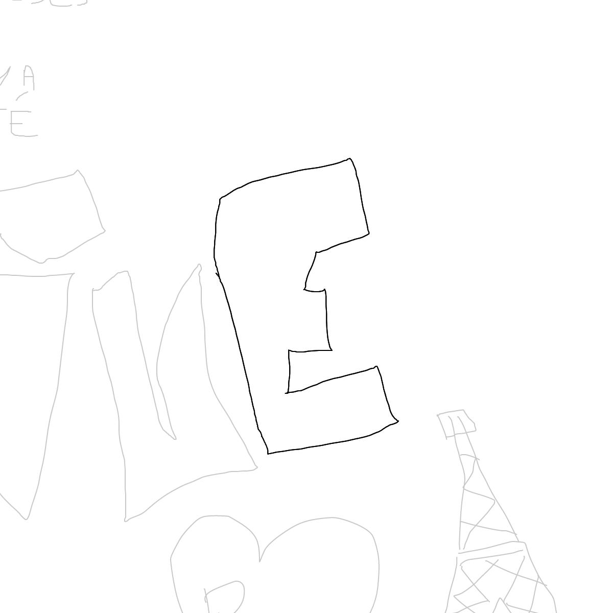 BAAAM drawing#8251 lat:48.8718910217285160lng: 2.3176252841949463