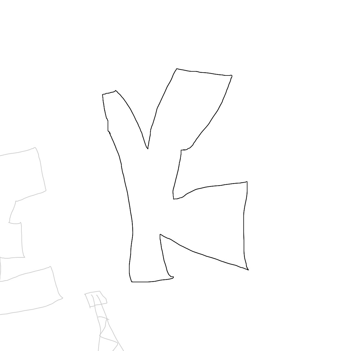 BAAAM drawing#8252 lat:48.8718986511230500lng: 2.3176488876342773