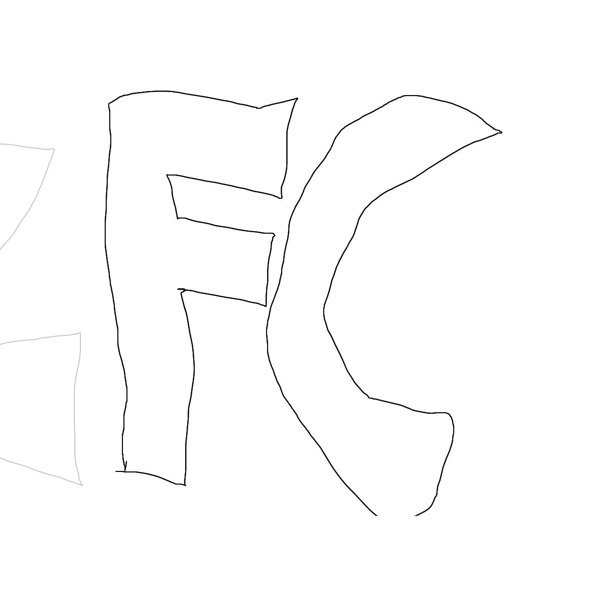 BAAAM drawing#8253 lat:48.8718986511230500lng: 2.3176777362823486