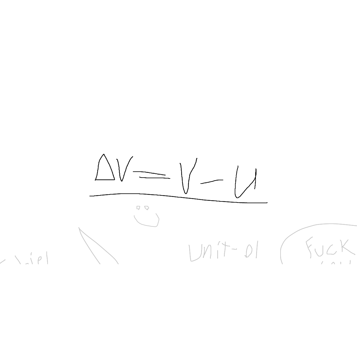 BAAAM drawing#8282 lat:35.1811828613281250lng: 139.0301055908203000