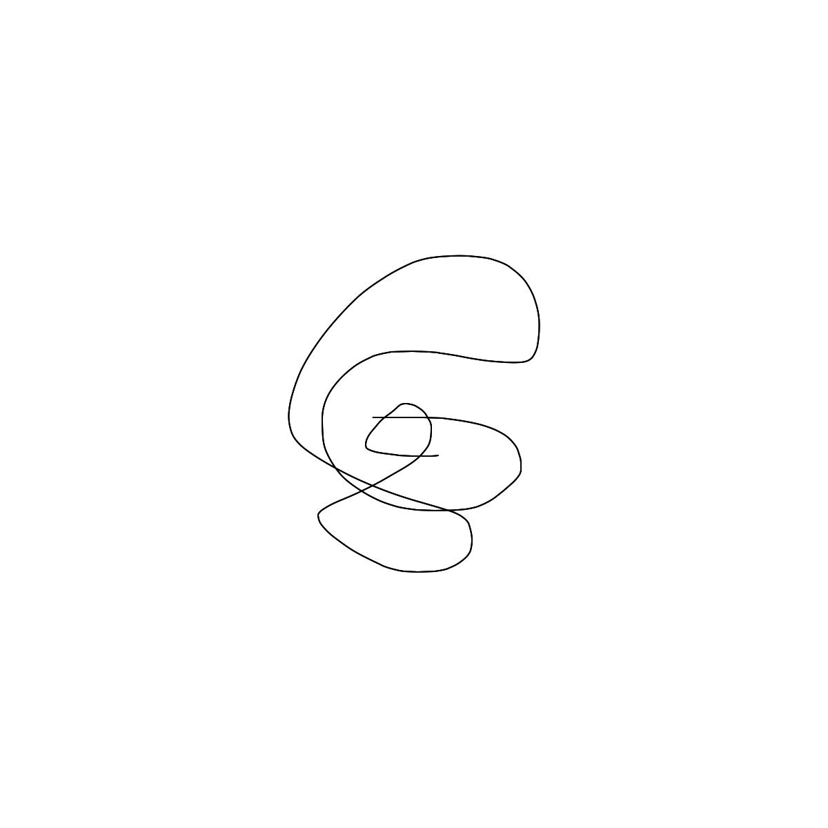 BAAAM drawing#830 lat:46.6606292724609400lng: 1.7922623157501220