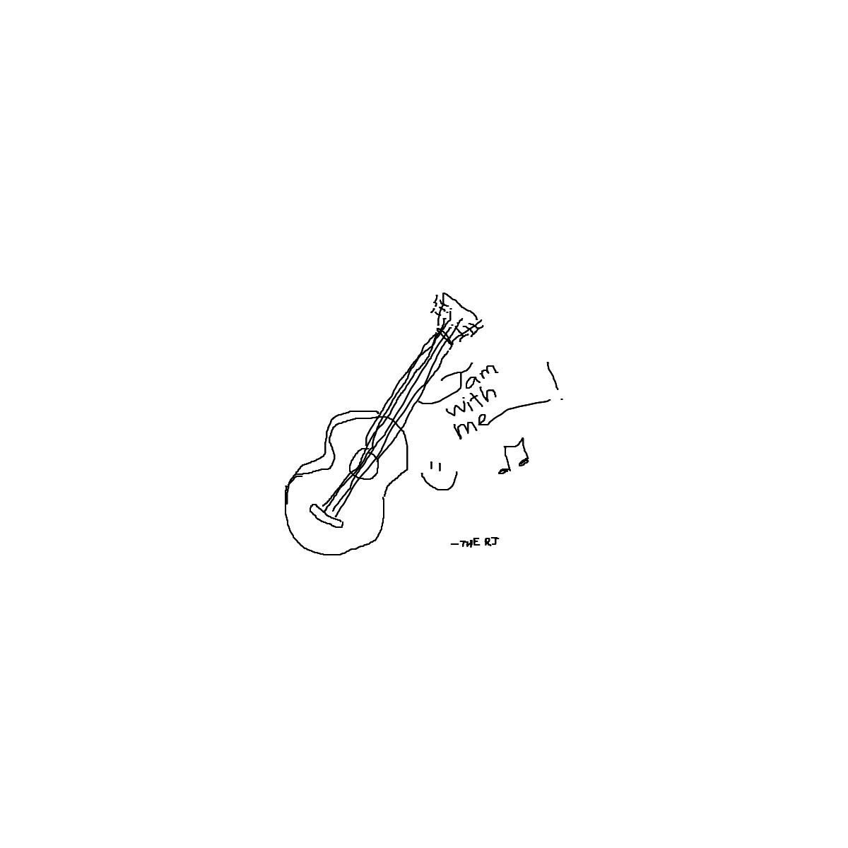 BAAAM drawing#8347 lat:1.4143983125686646lng: 110.3338394165039000