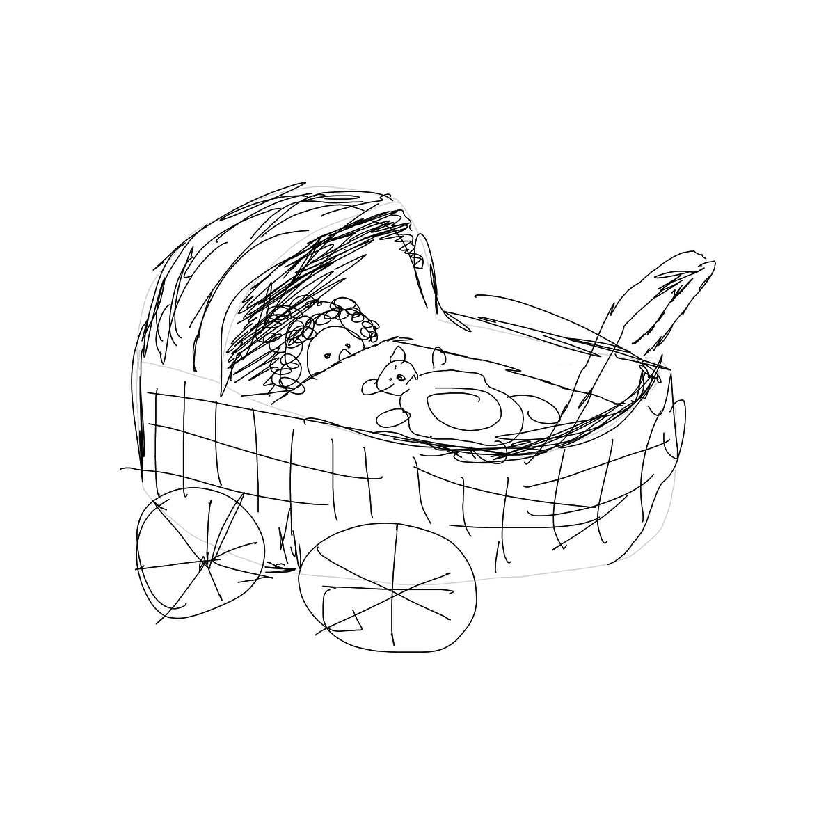 BAAAM drawing#8429 lat:52.0855522155761700lng: 4.3359913825988770