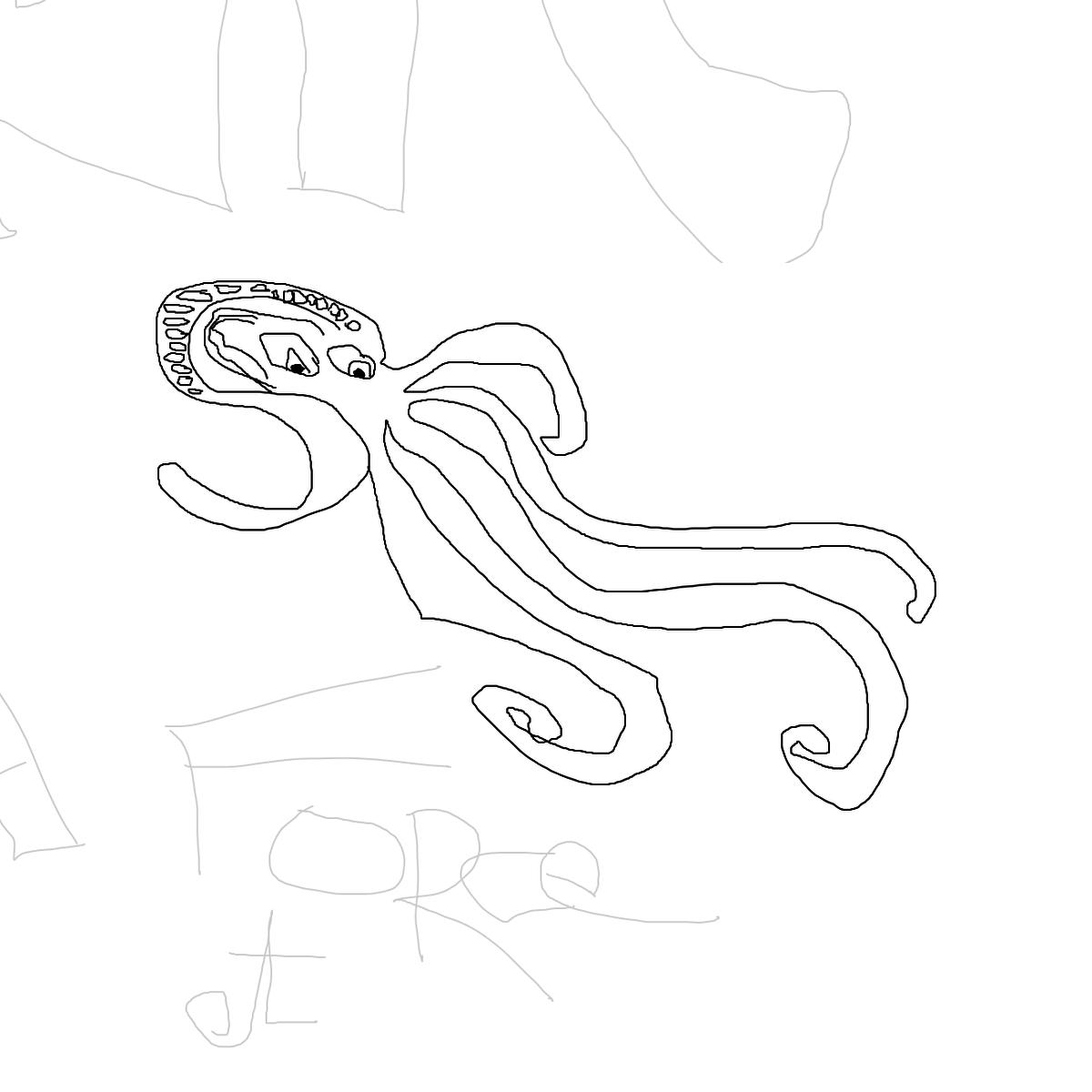 BAAAM drawing#8431 lat:48.8718757629394500lng: 2.3176751136779785