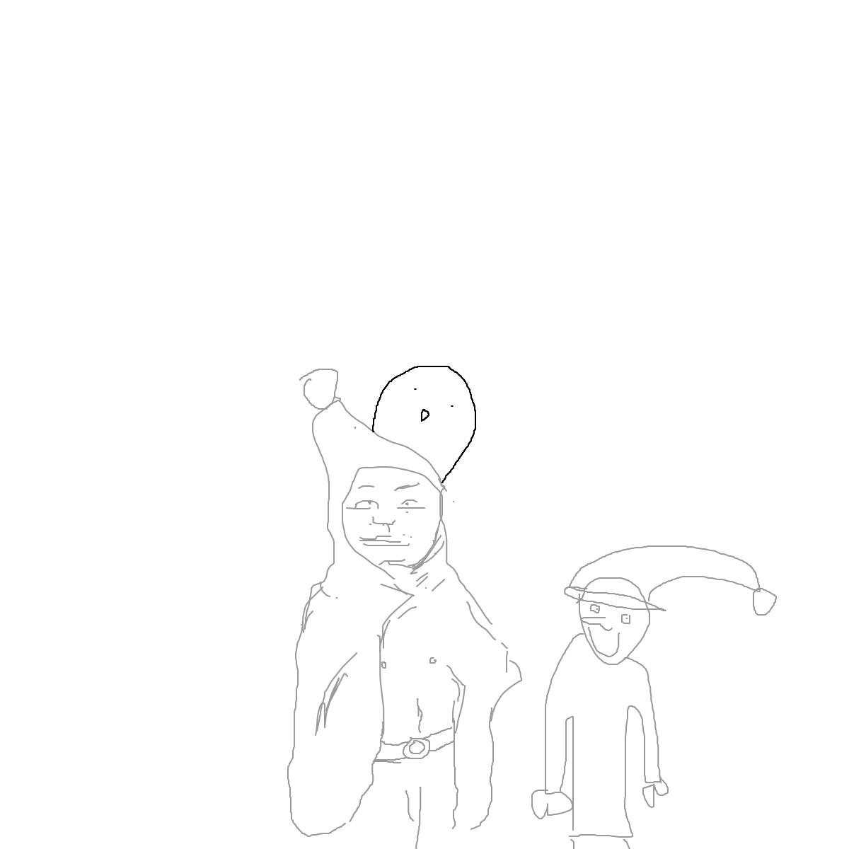 BAAAM drawing#845 lat:53.4072837829589840lng: -2.9885630607604980