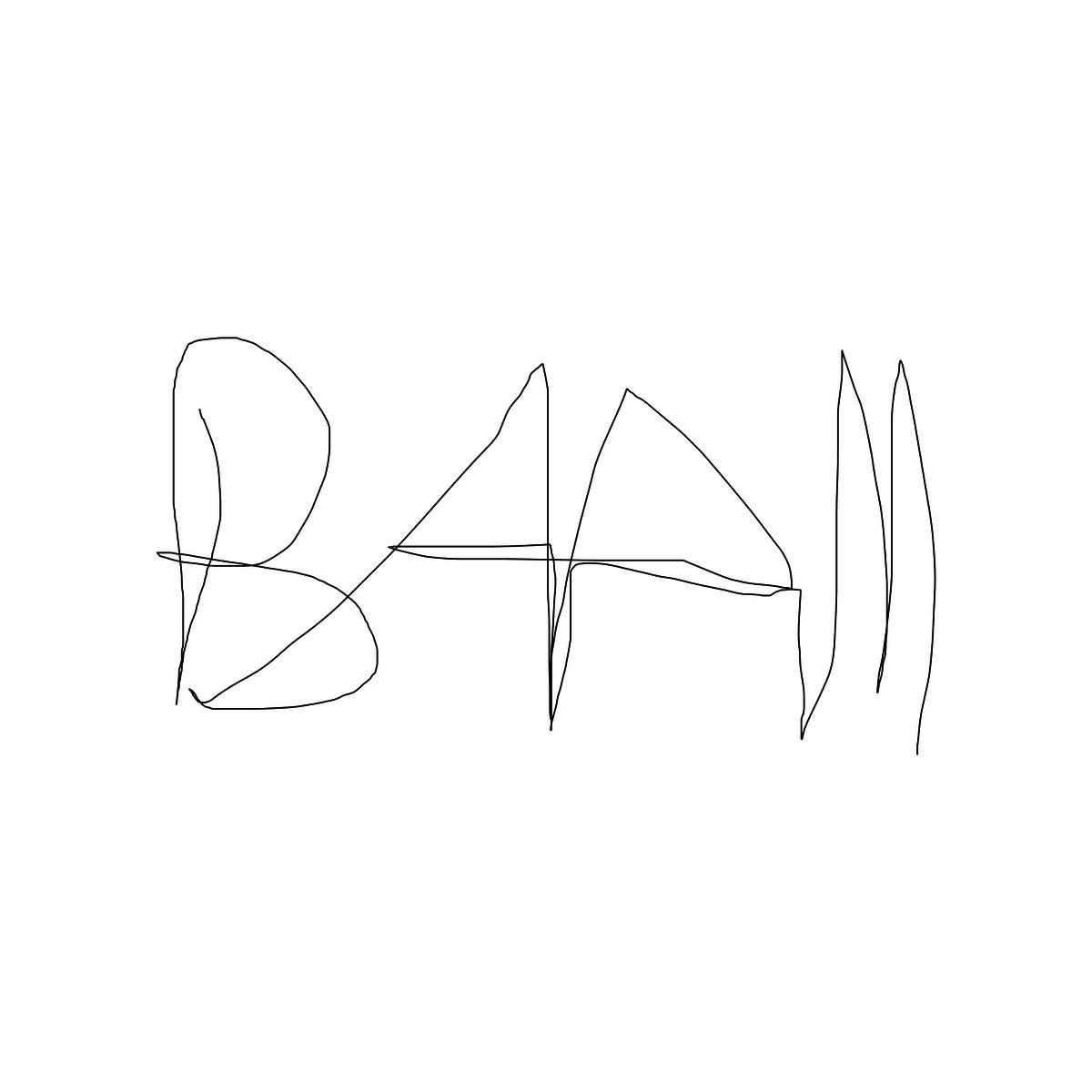 BAAAM drawing#8456 lat:44.7908134460449200lng: 20.5242462158203120