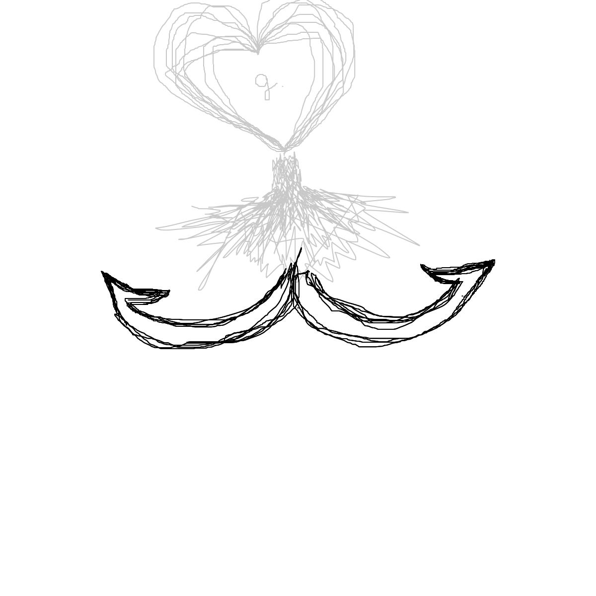 BAAAM drawing#8471 lat:46.0359916687011700lng: 18.6993637084960940