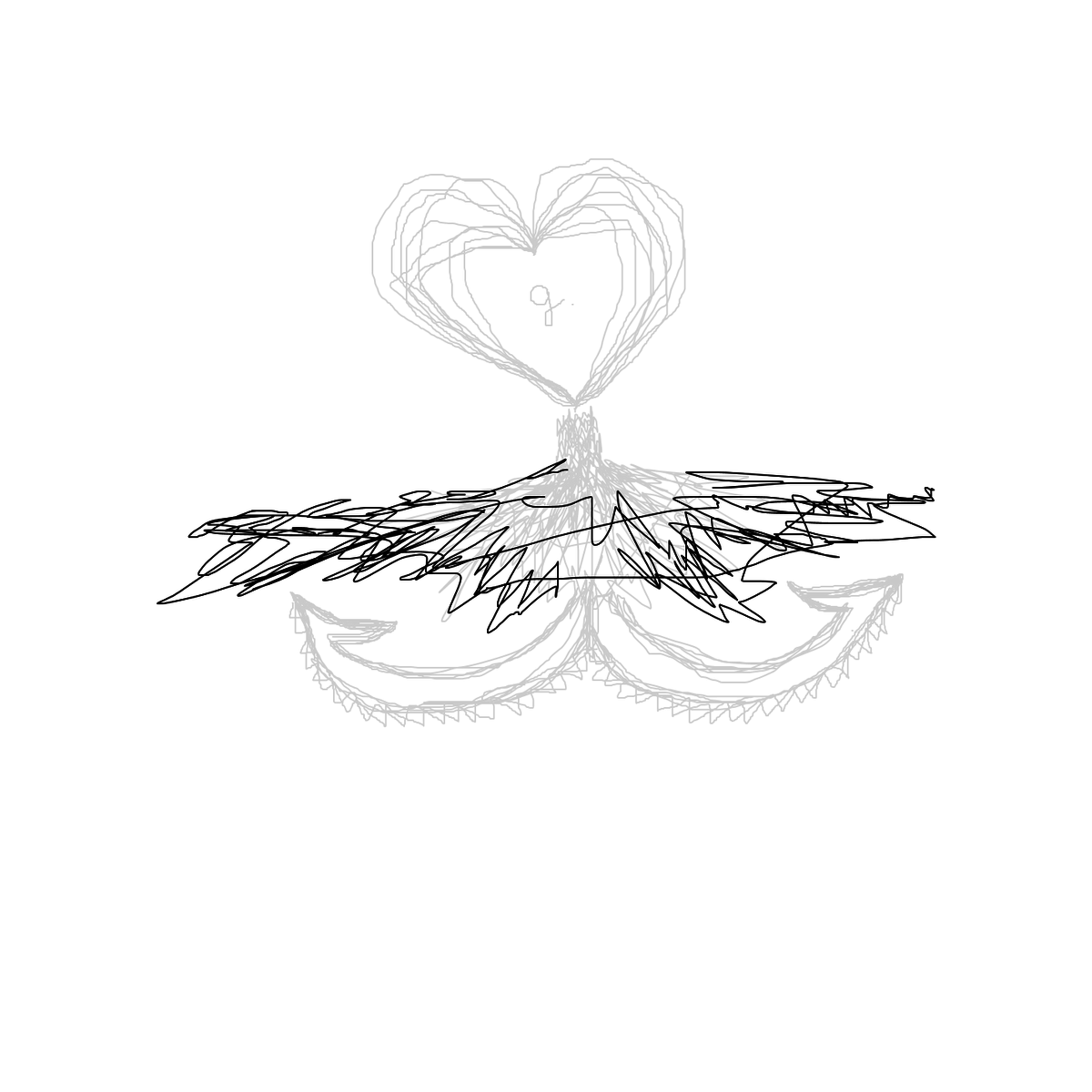 BAAAM drawing#8473 lat:46.0359954833984400lng: 18.6993618011474600
