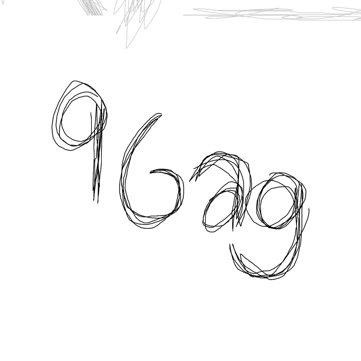 BAAAM drawing#8481 lat:-12.0500936508178710lng: -51.5040130615234400
