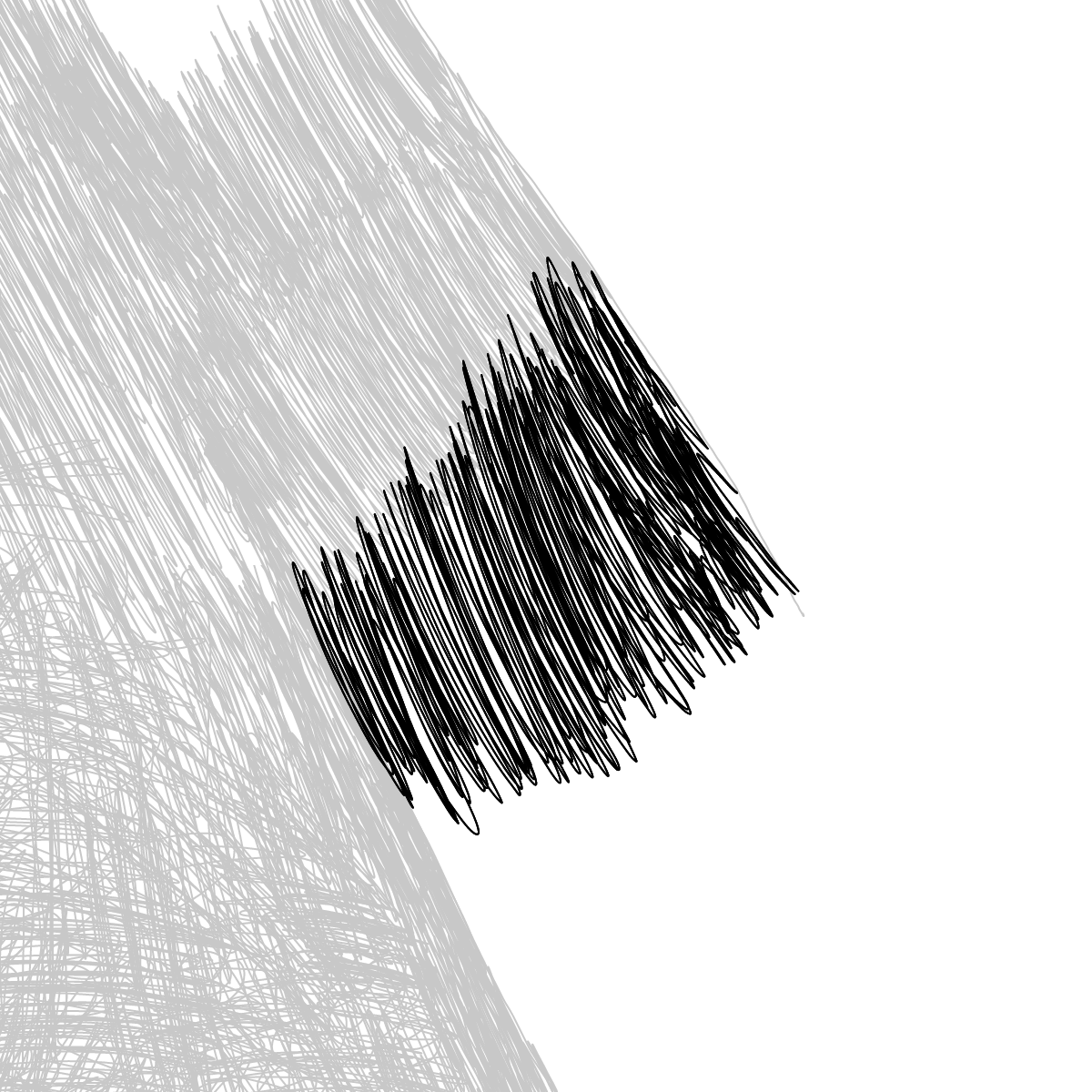 BAAAM drawing#8498 lat:52.4879837036132800lng: 13.4253749847412110