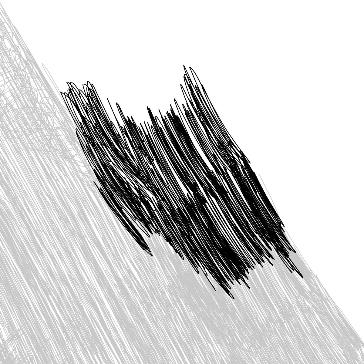 BAAAM drawing#8500 lat:52.4880027770996100lng: 13.4253520965576170