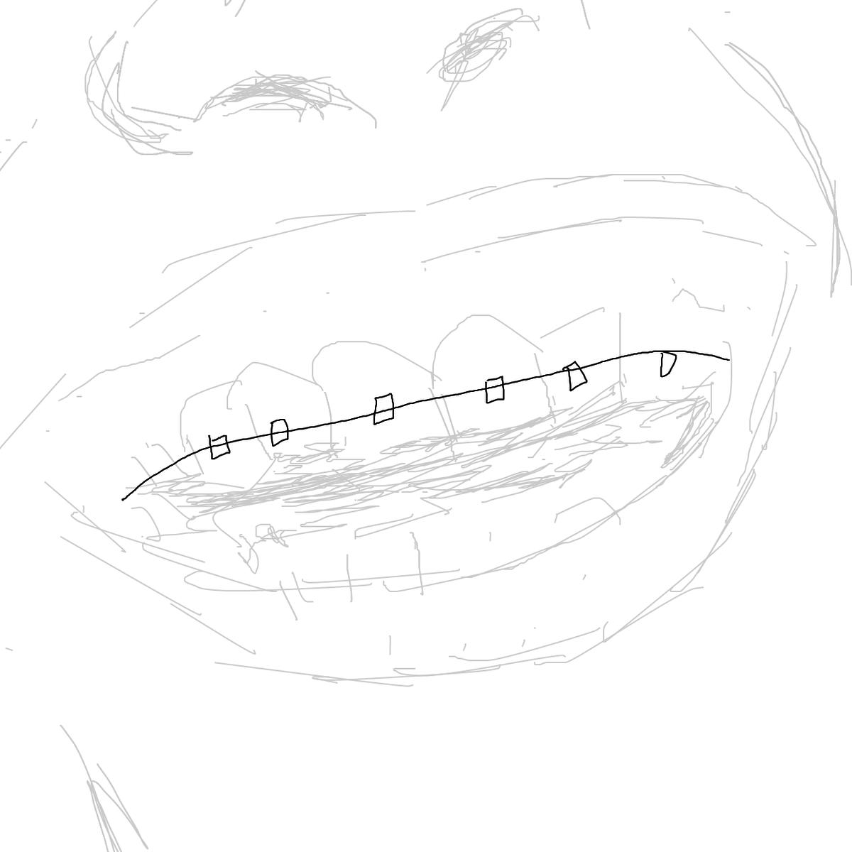 BAAAM drawing#8514 lat:51.3322715759277340lng: 12.3620405197143550