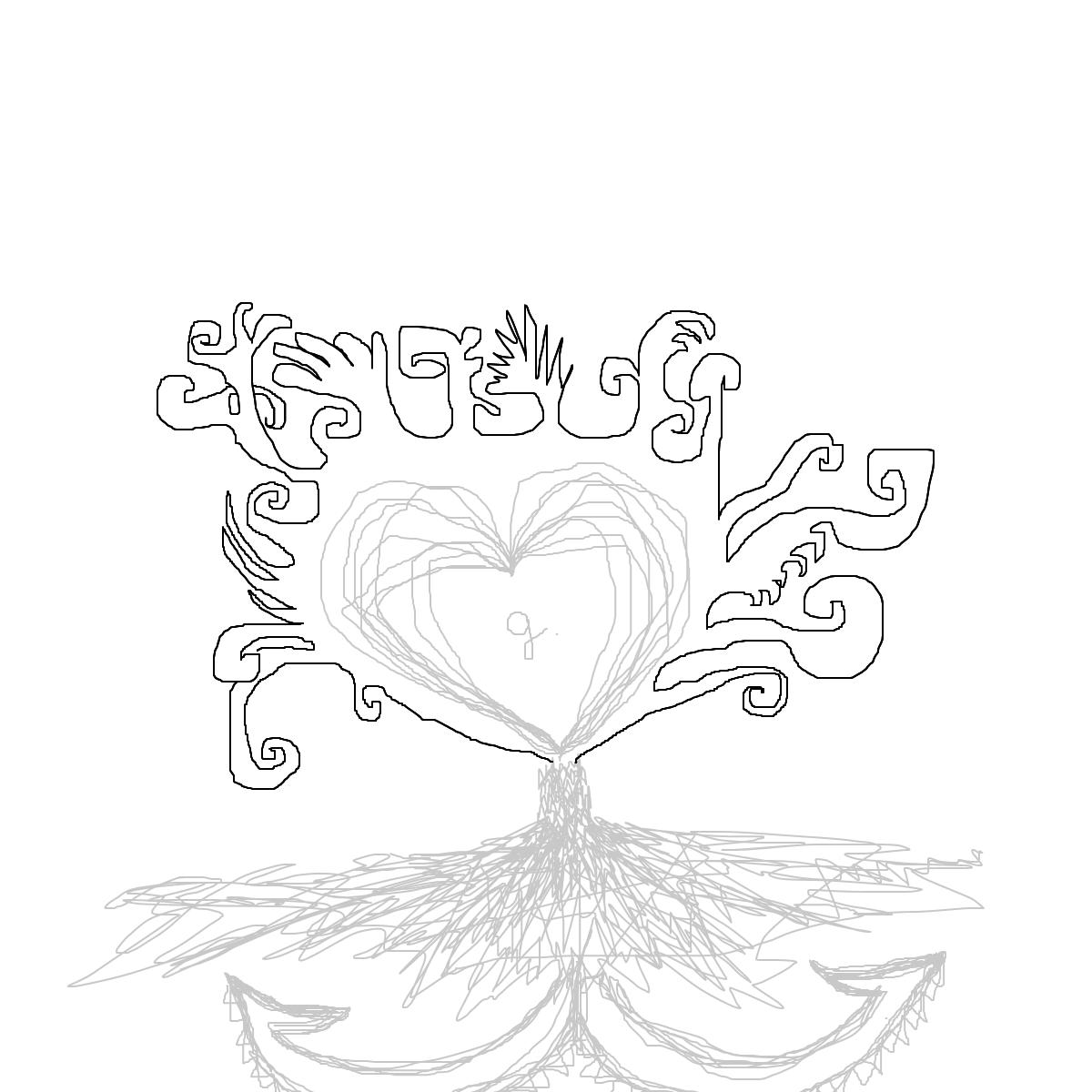 BAAAM drawing#8550 lat:46.0360069274902340lng: 18.6993618011474600