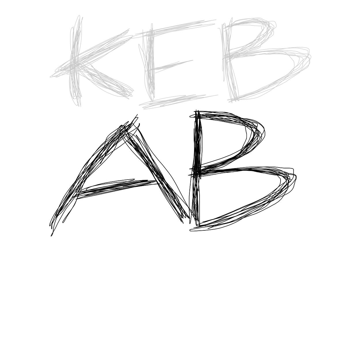 BAAAM drawing#8578 lat:59.9234123229980500lng: 10.7575759887695310