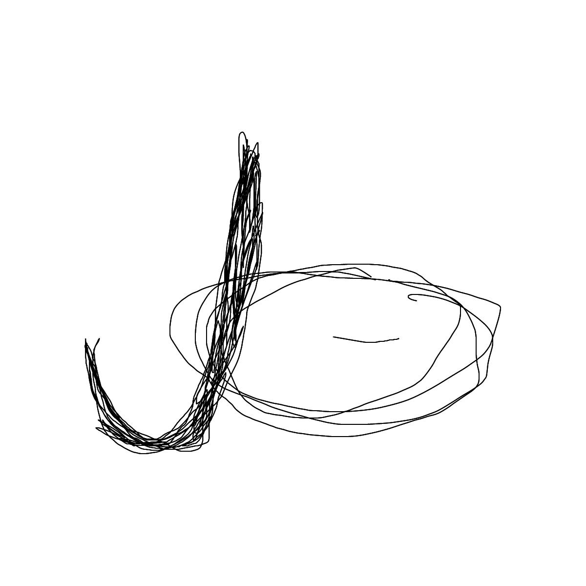 BAAAM drawing#8580 lat:59.9234886169433600lng: 10.7576990127563480