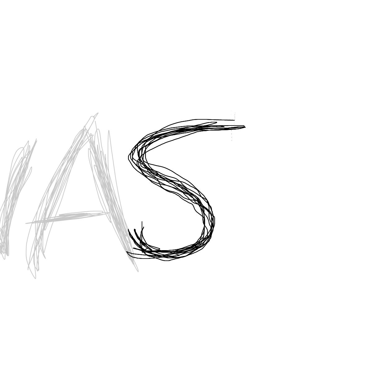 BAAAM drawing#8582 lat:59.9234886169433600lng: 10.7577543258667000