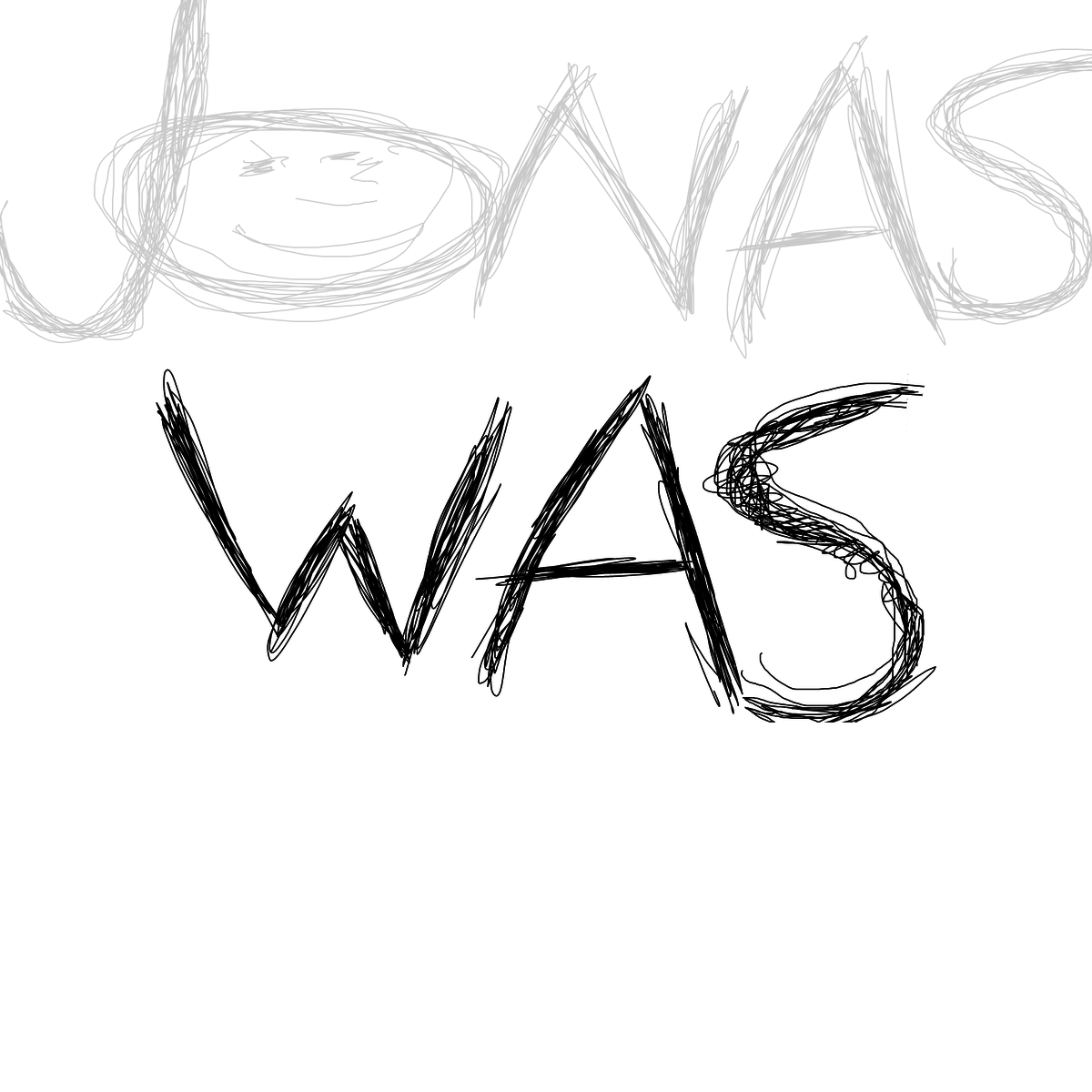 BAAAM drawing#8584 lat:59.9234733581543000lng: 10.7577199935913090