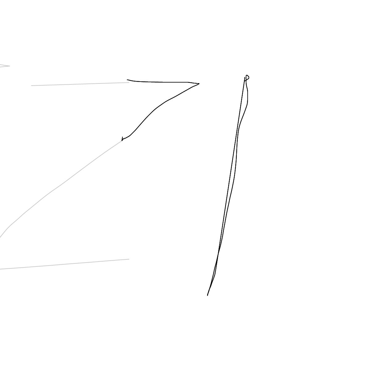 BAAAM drawing#8591 lat:59.9196739196777340lng: 10.7518692016601560