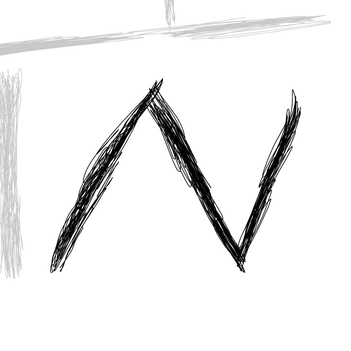 BAAAM drawing#8596 lat:59.9170188903808600lng: 10.7277536392211910
