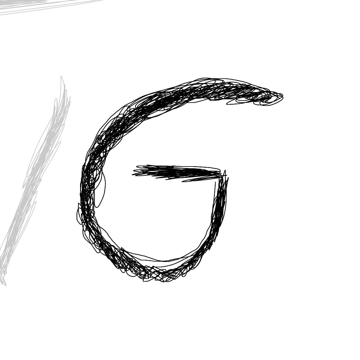 BAAAM drawing#8597 lat:59.9170150756835940lng: 10.7277889251708980