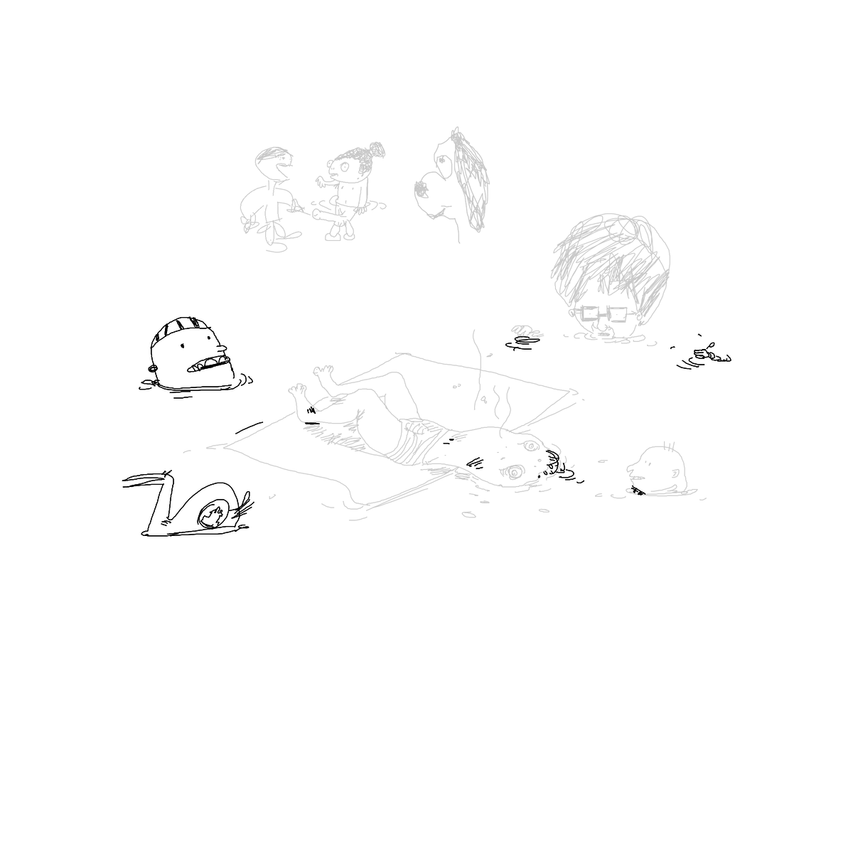 BAAAM drawing#8599 lat:53.5591125488281250lng: 10.0069046020507810