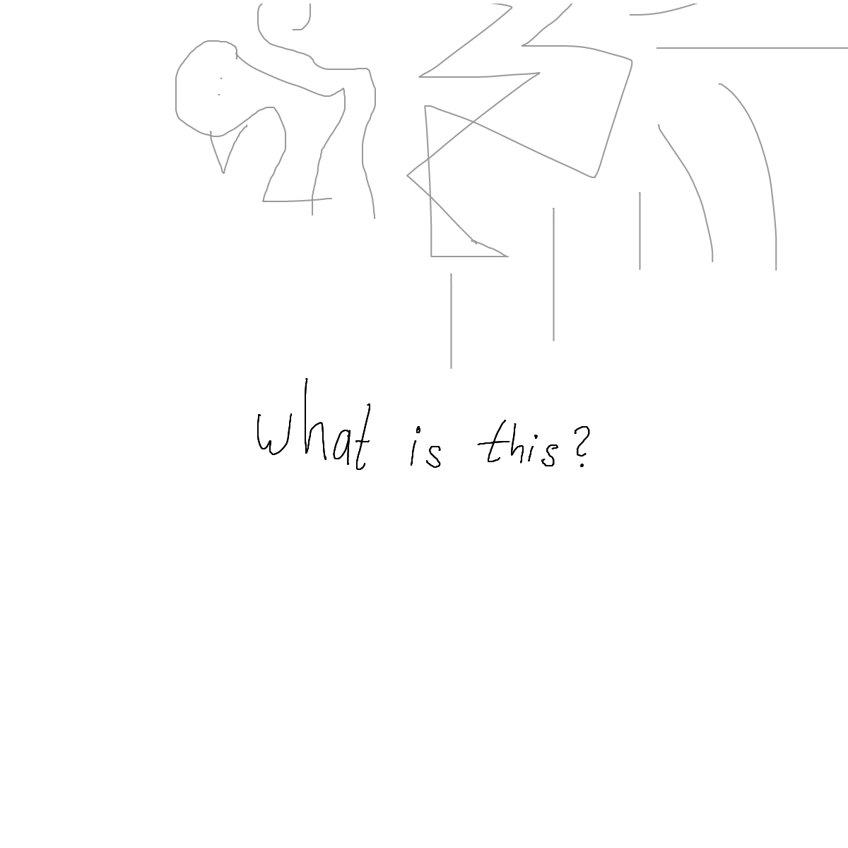 BAAAM drawing#86 lat:52.9450988769531250lng: 1.2128559350967407