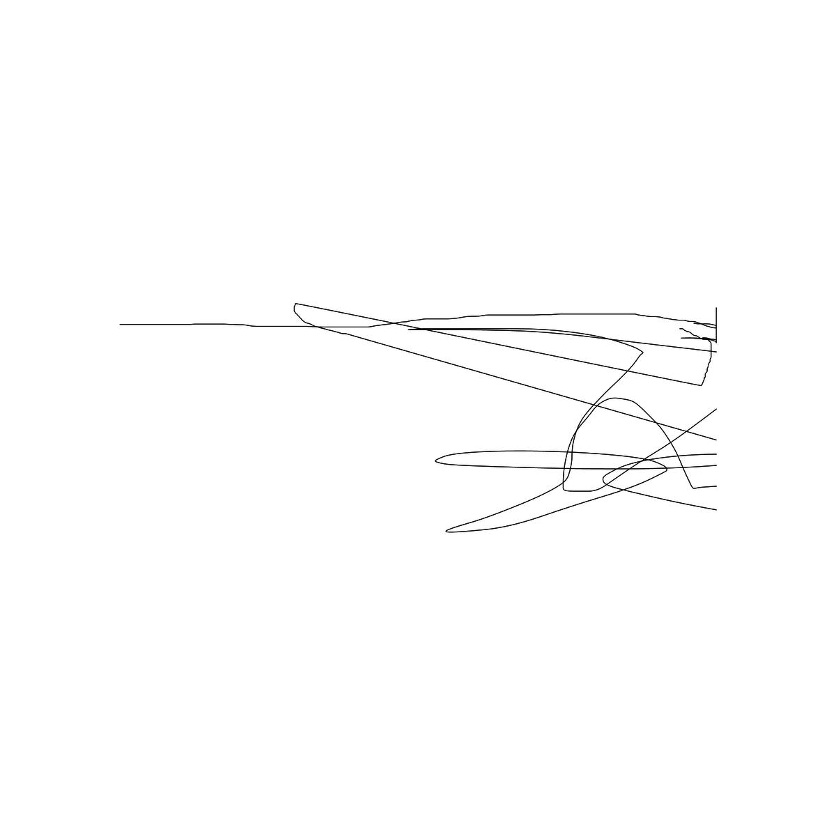 BAAAM drawing#865 lat:53.4074134826660160lng: -2.9885215759277344