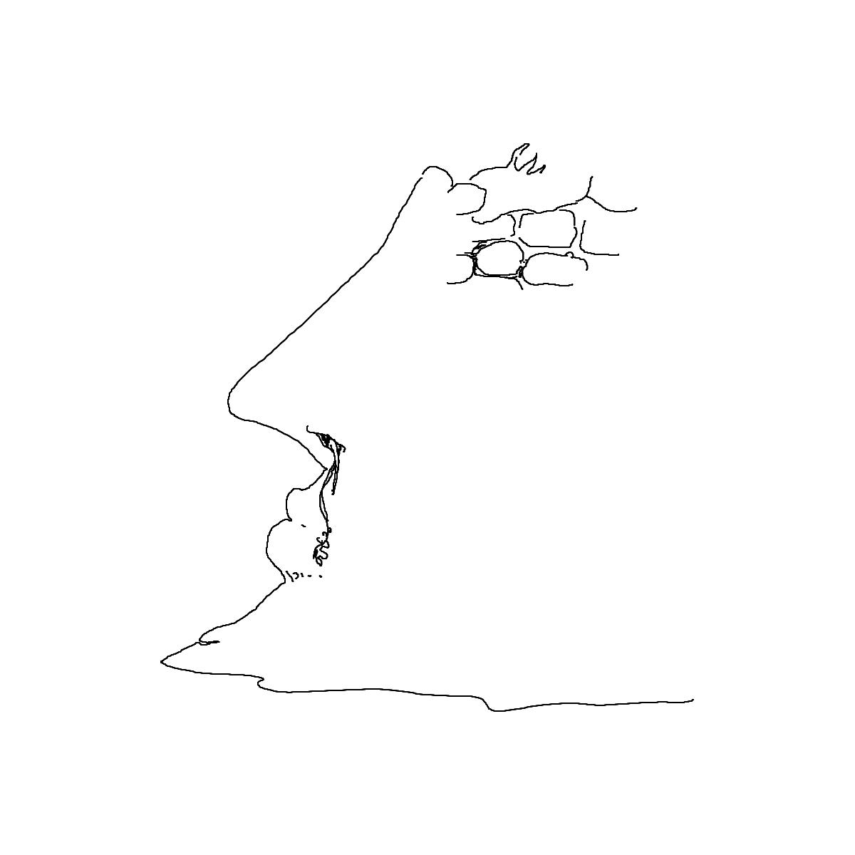 BAAAM drawing#8669 lat:78.4205322265625000lng: -4.4853219985961910