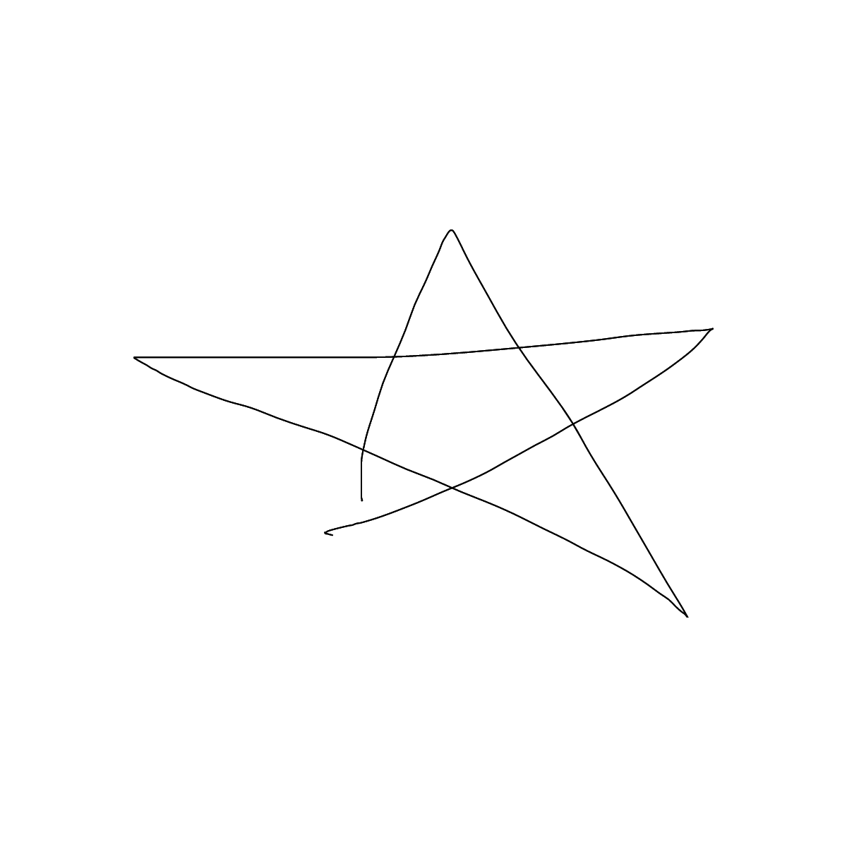 BAAAM drawing#8677 lat:36.6932067871093750lng: 52.6945419311523440