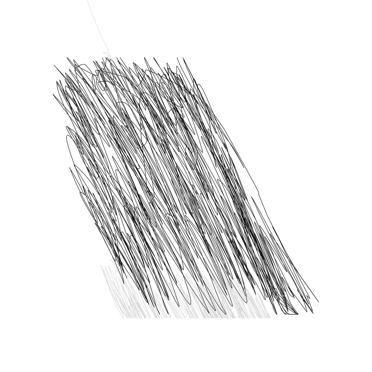 BAAAM drawing#8823 lat:52.4883499145507800lng: 13.4250297546386720