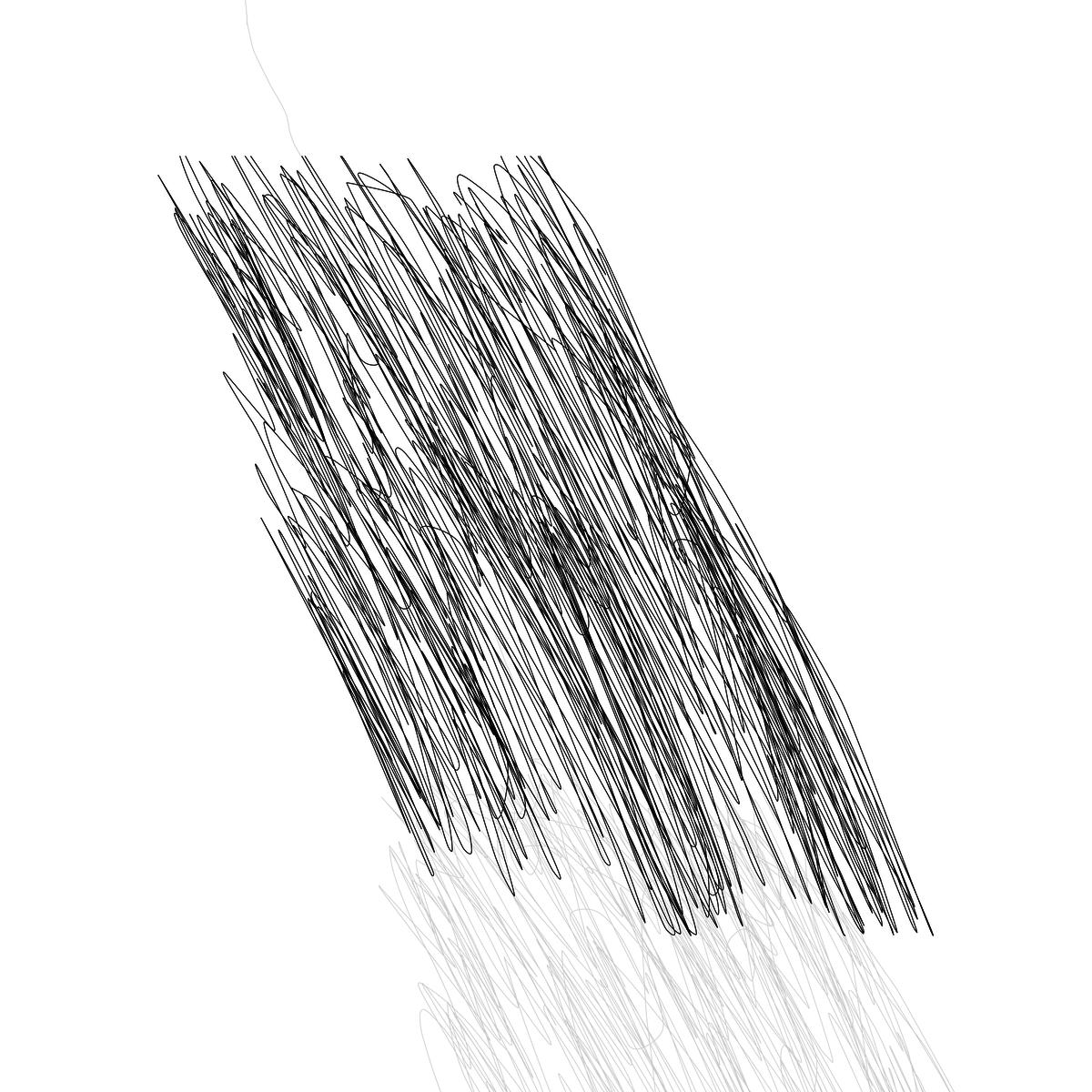 BAAAM drawing#8824 lat:52.4883956909179700lng: 13.4250020980834960