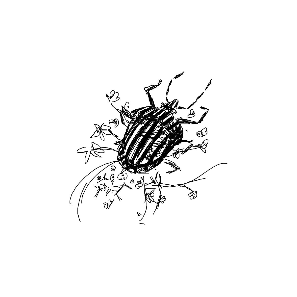 BAAAM drawing#8858 lat:51.8872070312500000lng: 10.5693702697753900