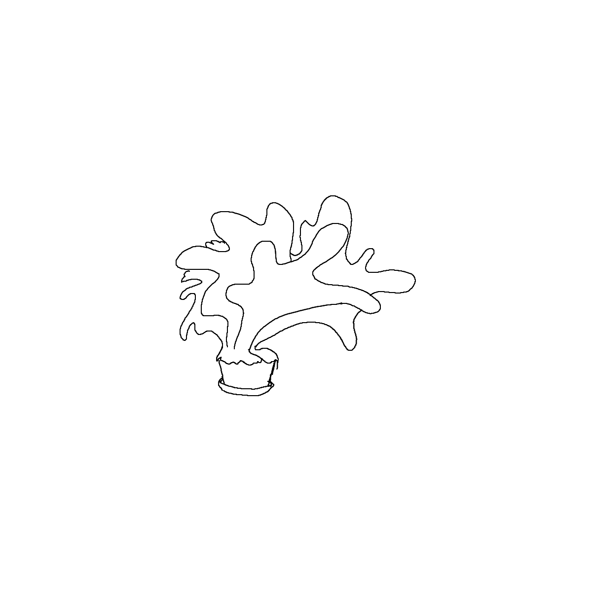 BAAAM drawing#8859 lat:52.0876083374023440lng: 4.3381991386413570